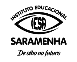 Instituto Educacional Saramenha